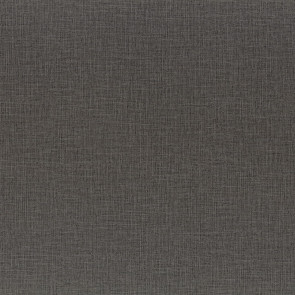 Casamance - La Toile - Filin - 74560508 Anthracite