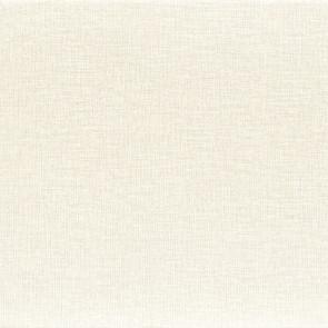 Casamance - La Toile - Filin - 74560610 Fleur De Coton