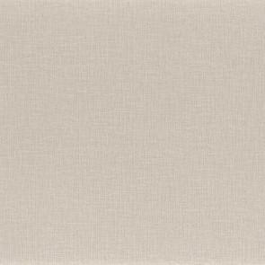 Casamance - La Toile - Filin - 74560712 Lin