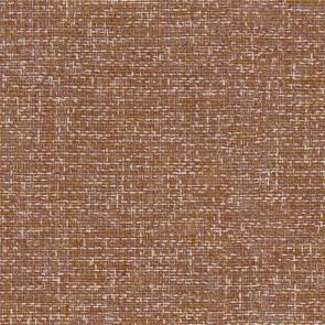 Casamance - La Toile - Bergame - 74575214 Terracotta