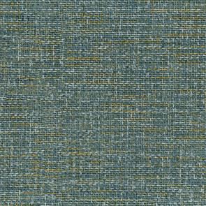Casamance - La Toile - Bergame - 74575316 Turquoise