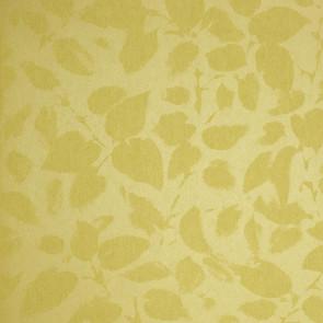 Casamance - Hyde Park - Muster Feuillage Feuillage Vert 897217