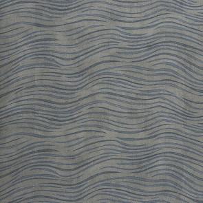 Casamance - Massai - Dunes Bleu Gris 9042957