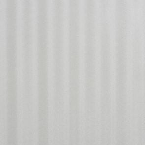 Casamance - Urban - Skin Uni Argent 9060666