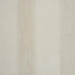 Casamance - Interieur - Rayure Blanc 9090119