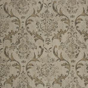 Casamance - Interieur - Fresque Gris 9100128