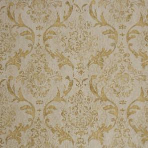 Casamance - Interieur - Fresque Vert 9100367