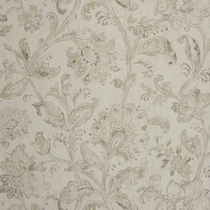 Casamance - Interieur - Indienne Gris 9110102