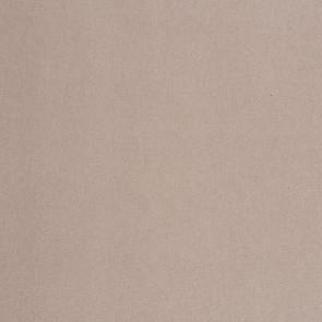 Casamance - Hampton Garden - Chestnut Uni Textile Beige Fonce 9400236