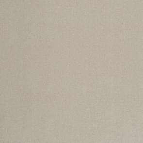 Casamance - Hampton Garden - Chestnut Uni Textile Beige Clair 9400615