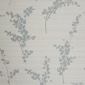Casamance - Sakura - Hanafuda Fleur Verte 9420205
