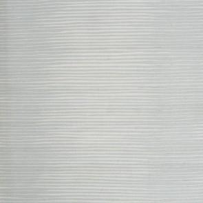 Casamance - Sakura - Tanka Rayure Verte 9430250