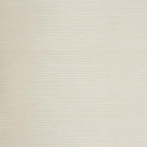 Casamance - Sakura - Tanka Rayure Beige 9430466