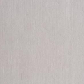 Casamance - Holmia - Filium Uni Gris Clair 9440153