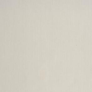 Casamance - Holmia - Filium Uni Blanc 9440533