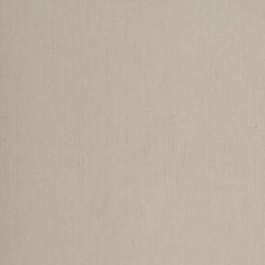 Casamance - Holmia - Filium Uni Beige Jaune 9440624