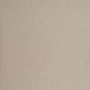 Casamance - Holmia - Filium Uni Beige Rose 9440940