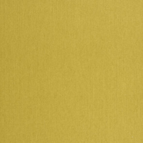 Casamance - Holmia - Filium Uni Jaune 9441856