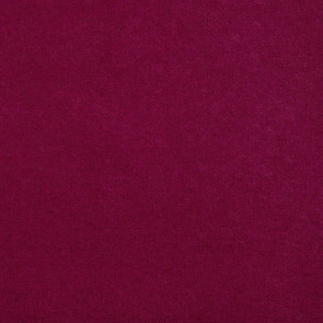 Casamance - Absolue - Extrait Uni Fuchsia 9510111