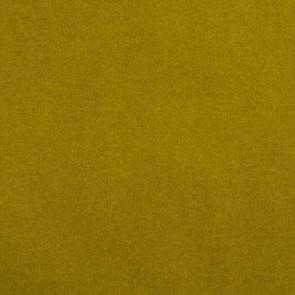 Casamance - Absolue - Extrait Uni Jaune 9510329