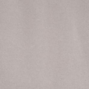 Casamance - Absolue - Extrait Uni Lin 9510701