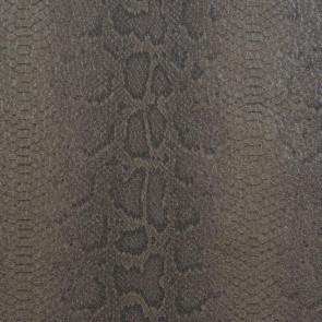 Casamance - Elixir - Python Taupe 9770232