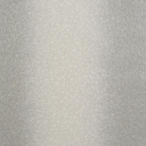 Casamance - Elixir - Rayure Fusion Gris Blanc 9780170