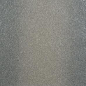 Casamance - Elixir - Rayure Fusion Gris Bleu 9780470