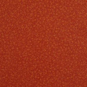 Casamance - Elixir - Sequin Marron Rouille 9790106