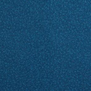 Casamance - Elixir - Sequin Bleu Petrole 9790324