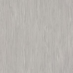 Casamance - Acajou - Amboine Beige Gris E9660126