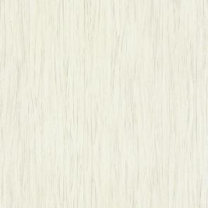 Casamance - Acajou - Amboine Blanc E9660859