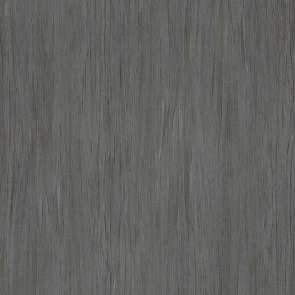 Casamance - Acajou - Amboine Gris Fonce E9661348