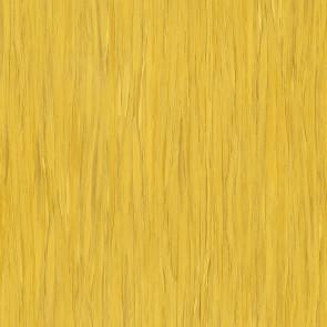 Casamance - Acajou - Amboine Banane E9662078