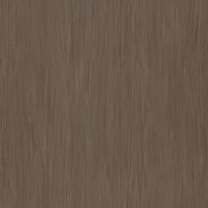 Casamance - Acajou - Amboine Brun Tabac E9662588