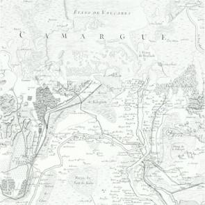 Christian Lacroix - Voyage - PCL002/03 Pastis