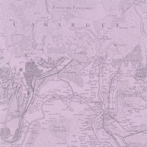 Christian Lacroix - Voyage - PCL002/09 Amethyst
