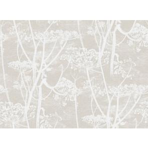 Cole & Son - Cow Parsley Linen - F111/5019