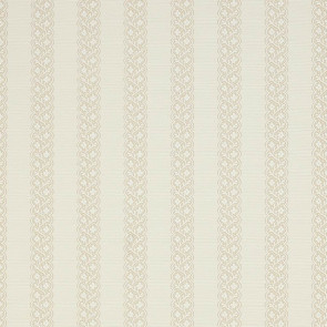 Colefax and Fowler - Mallory Stripes - Britta 7185/02 Beige