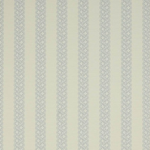 Colefax and Fowler - Mallory Stripes - Britta 7185/03 Old Blue