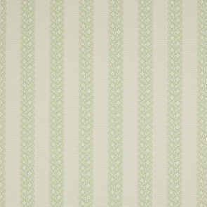 Colefax and Fowler - Mallory Stripes - Britta 7185/04 Leaf