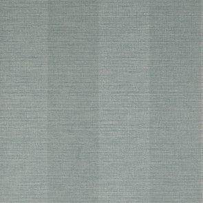 Colefax and Fowler - Mallory Stripes - Appledore Stripe 7187/04 Navy