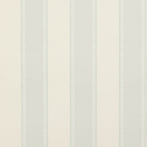 Colefax and Fowler - Mallory Stripes - Hume Stripe 7189/01 Aqua