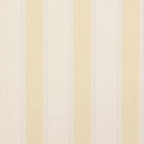 Colefax and Fowler - Mallory Stripes - Hume Stripe 7189/03 Yellow