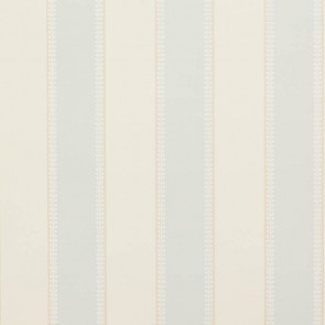 Colefax and Fowler - Mallory Stripes - Hume Stripe 7189/05 Old Blue