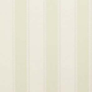 Colefax and Fowler - Mallory Stripes - Hume Stripe 7189/06 Leaf