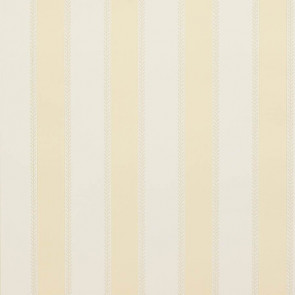 Colefax and Fowler - Mallory Stripes - Graycott Stripe 7190/03 Yellow