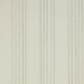 Colefax and Fowler - Mallory Stripes - Jude Stripe 7191/04 Silver