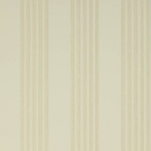 Colefax and Fowler - Mallory Stripes - Jude Stripe 7191/06 Gold