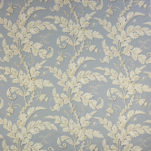 Colefax and Fowler - Acanthus - Powder Blue - F4028/04
